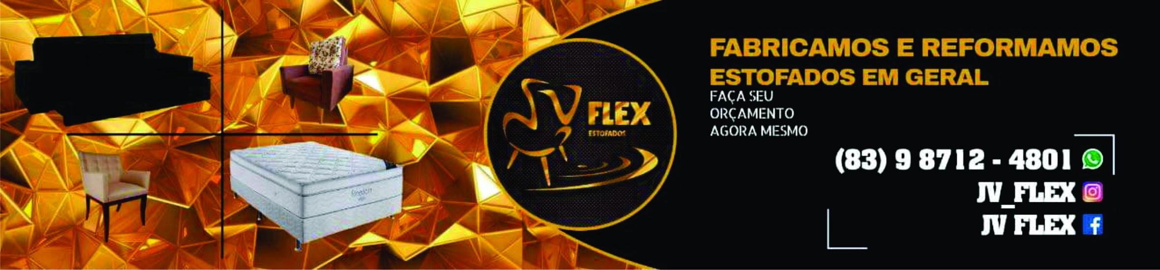 Flex estofados