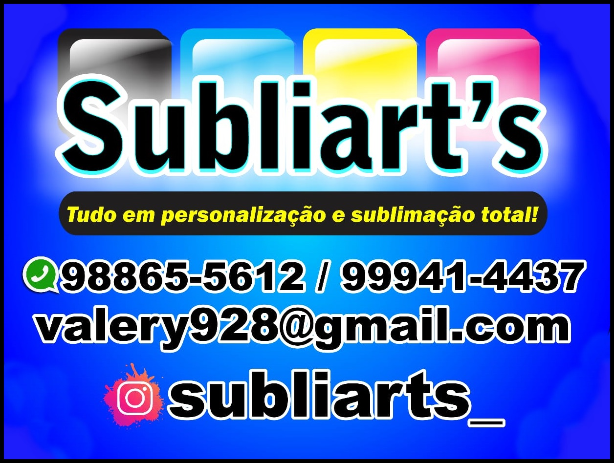 Subliarts