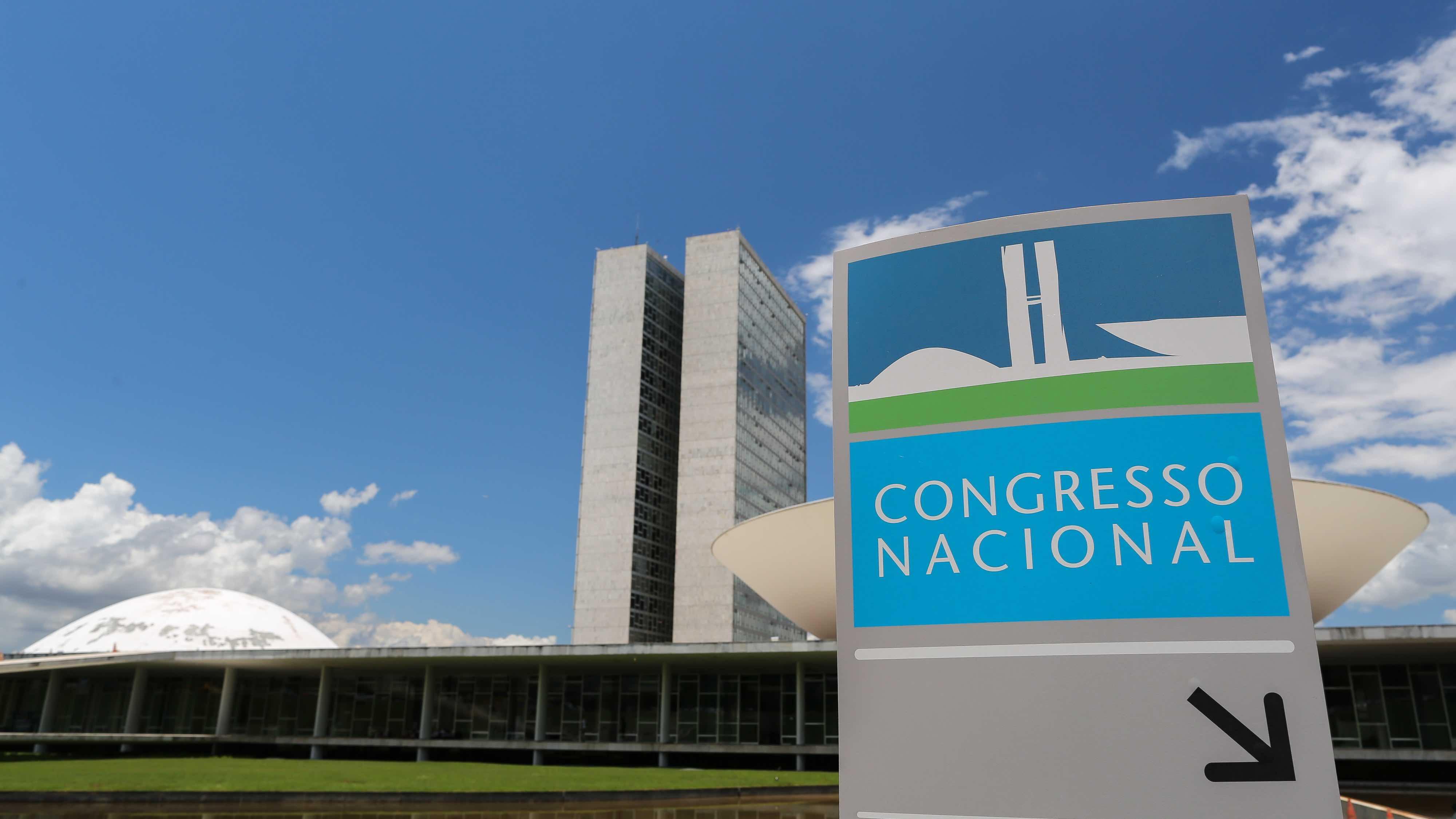Senado aprova uso de verbas de saúde por estados e municípios