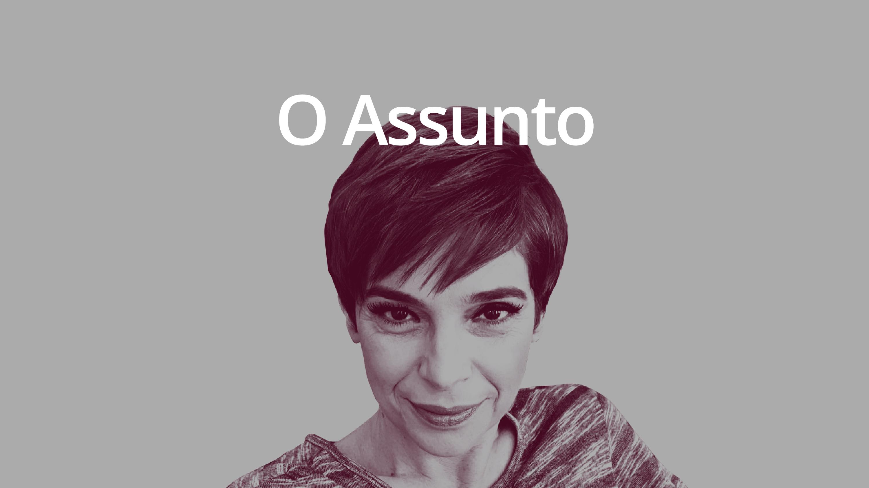 O Assunto #504: Brasil, potência no surfe e no skate