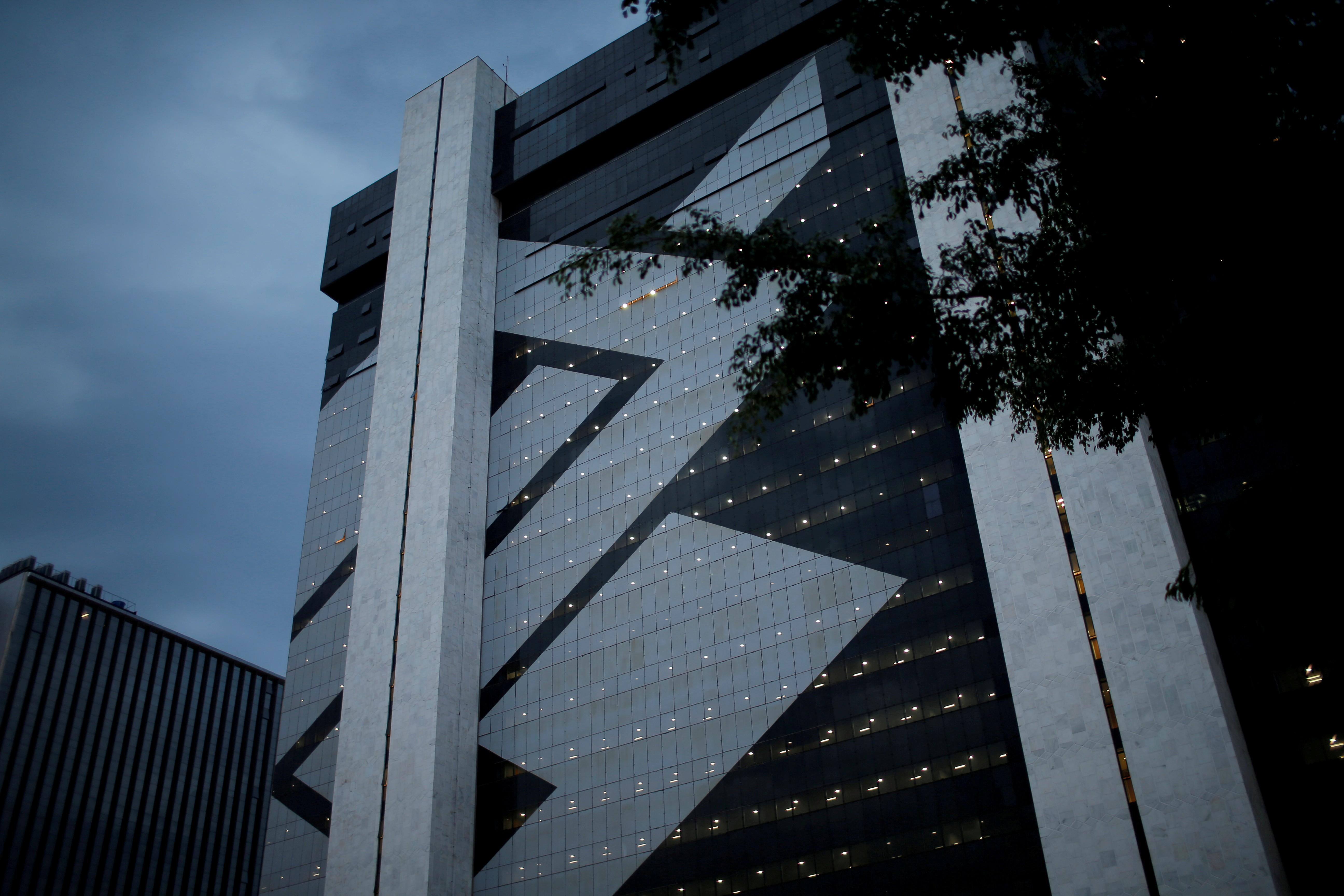 Inscrições no concurso do Banco do Brasil, com vagas na Paraíba, terminam nesta quarta (28)