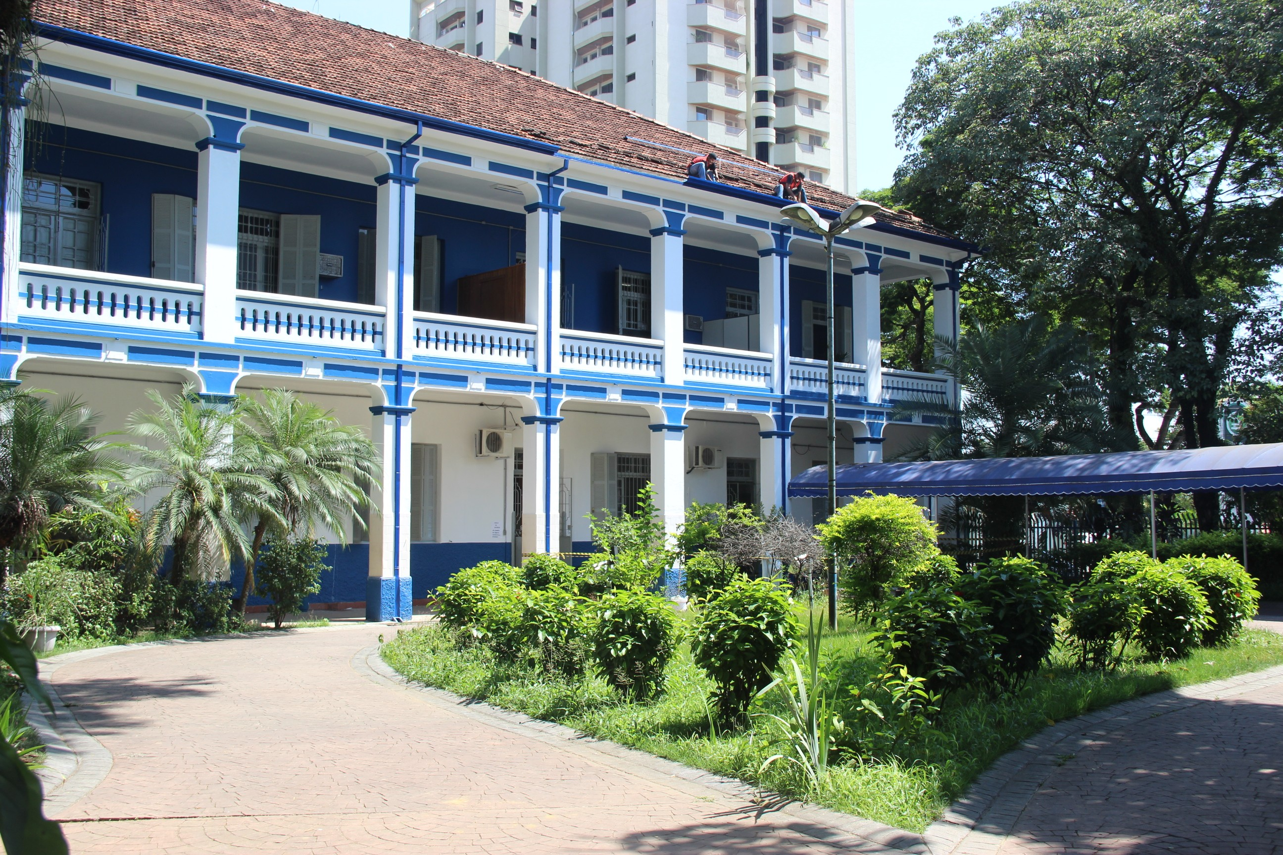 Prefeitura de Taubaté alerta comerciantes para golpe de falso fiscal