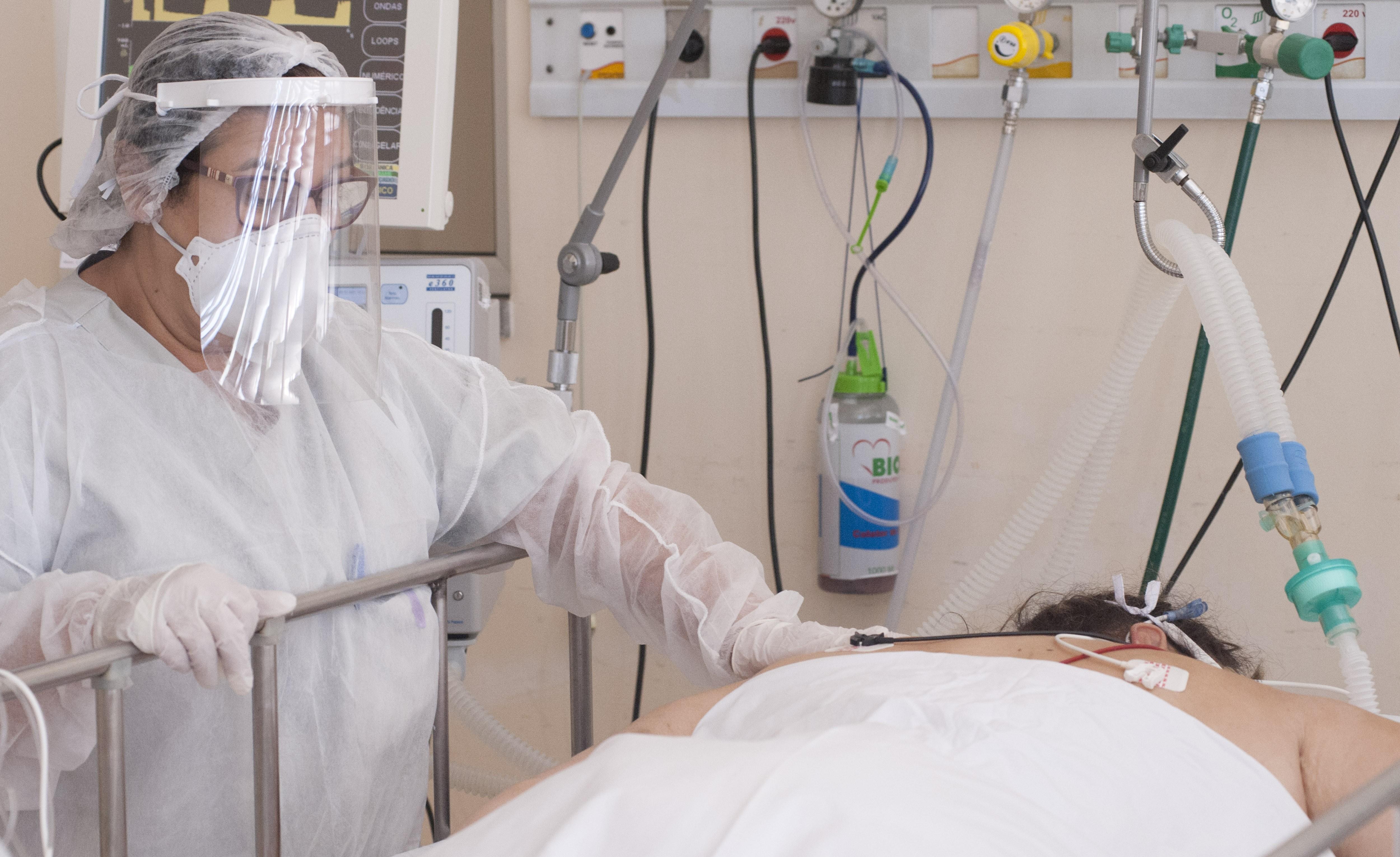 Procon-SP pede a ANS que fiscalize hospitais de redes próprias de planos de saúde